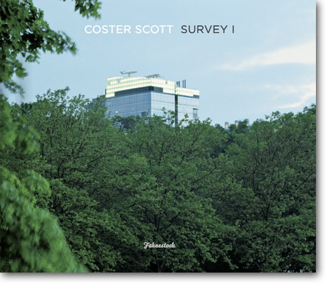 coster scott survey I