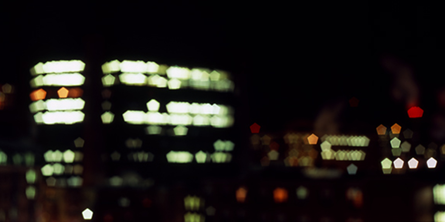 Transillumination 10, Boston, MA. Color C-Print. 30″x 60″ and up to 96″ available.