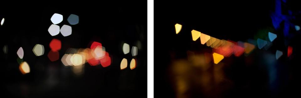 Street shot aperture variations. ©2016 Alexander Coster Scott